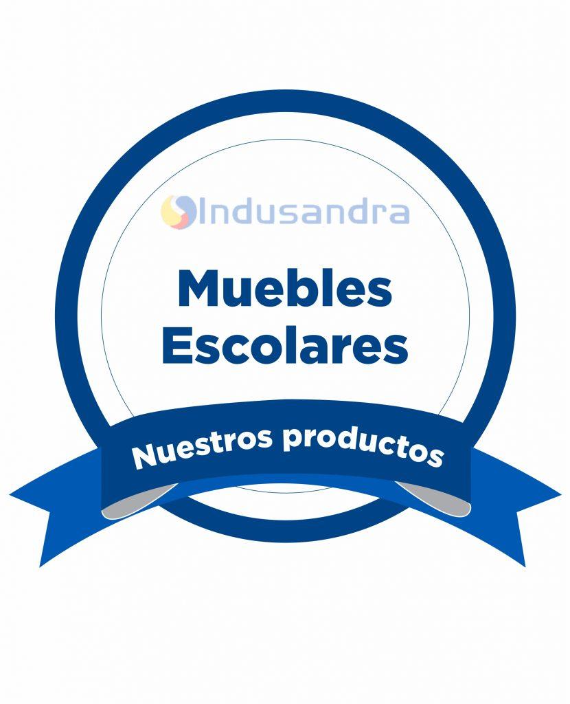 Muebles_Escolares